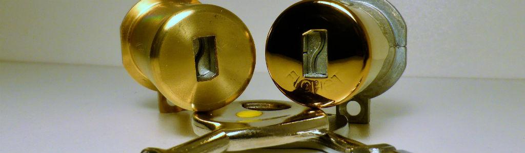 serrurerie cylindre fichet