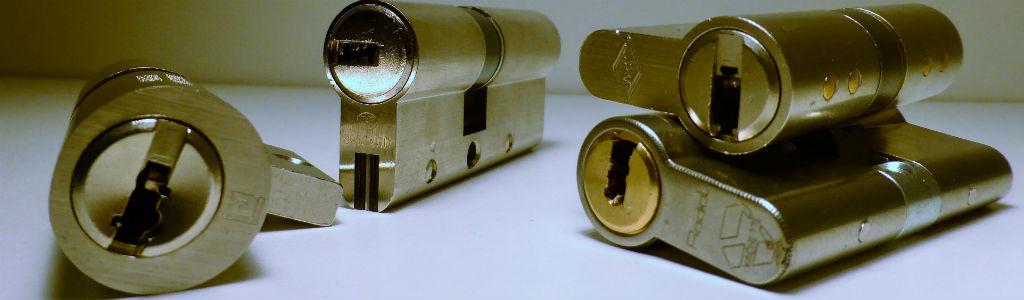 serrurerie cylindre Héraclès, vachette, bricard, jpm