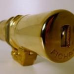 cylindre monobloc fichet 787 Z ou F3D