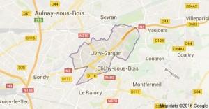 Ets Mathieu Serrurier Livry-Gargan 93190